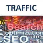 Traffic building Google Adwords